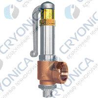 Предохранительный клапан тип 06425