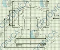 Криогенный фильтр CCK_SRS1-40C