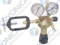 Баллонный редуктор DINAC Plus A2 0781324