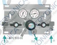 Панель GCE Druva BMD 500-30/32