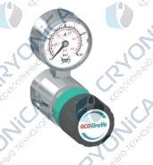 Регулятор для точек доступа GCE Druva EMD 400/404