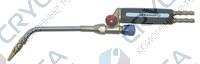 Горелка газокислородная JETSOUD ACE (арт. 0767951)