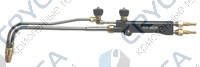 Резак инжекторный Р3П-300 (арт. 2117527)