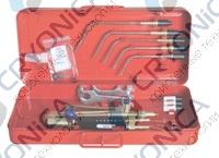 Комплект GCE COMBI 7 ECO AP (арт. 0764329)