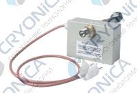 Подогреватель газа GCE LRX 500