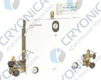Манифольд MM90 - HP Unit GCE Druva Med Автоматический
