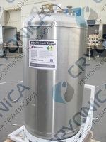 Газификатор DPL700-450-2,88