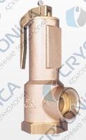 Предохранительный клапан L3625A3336