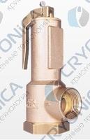 Предохранительный клапан L3625A3337