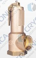 Предохранительный клапан L3632A3366