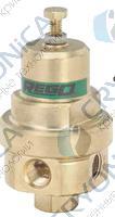 Криогенный регулятор/экономайзер Rego серии CBH000125A
