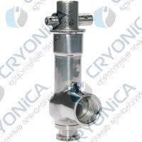 Предохранительный клапан GP 646 DN13,7